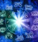 Cómo conquistar a cada signo del zodiaco