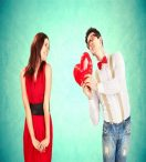 Curiosidades sobre el día de San Valentín.