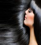 Consejos ayurvedicos para tener un cabello hermoso